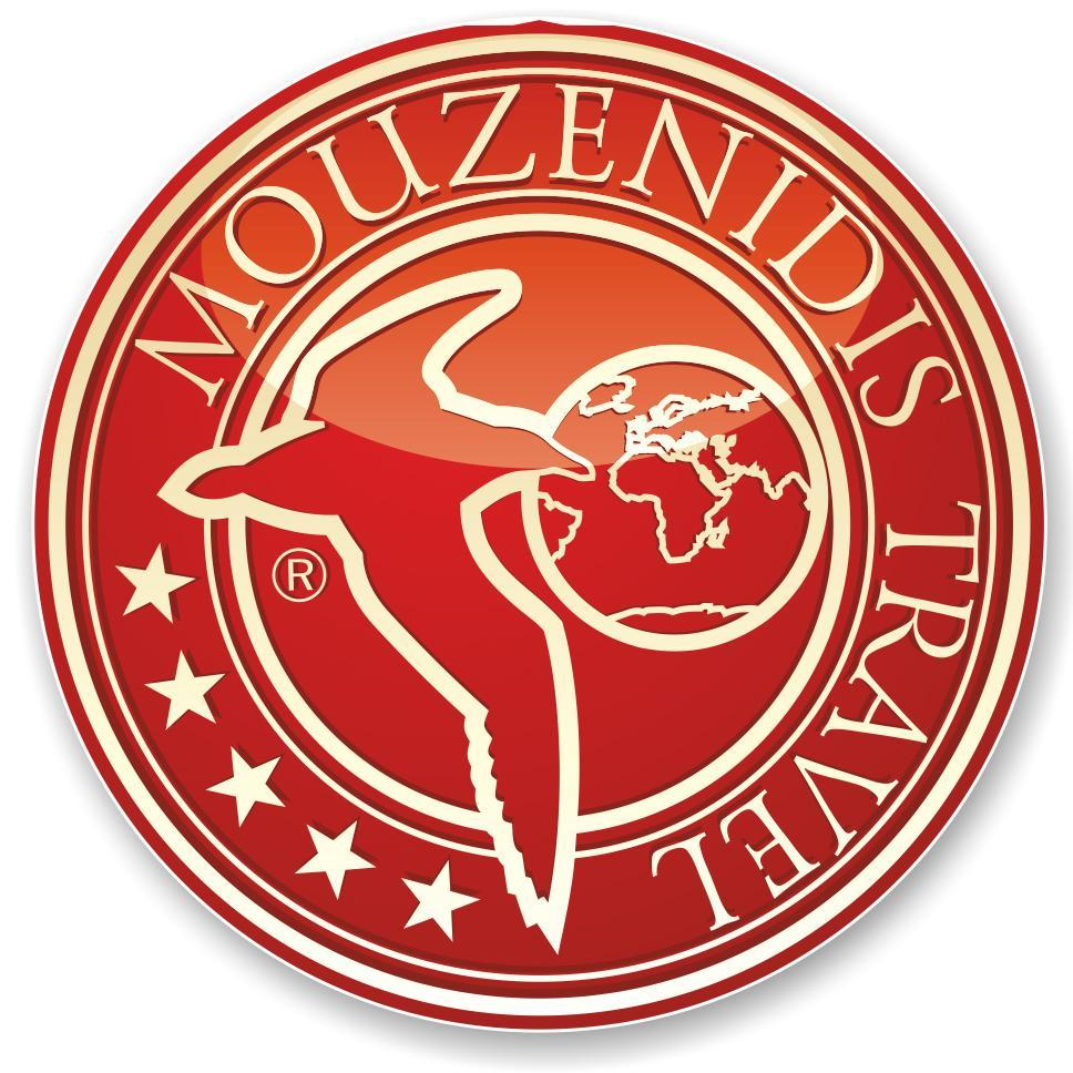 mouzenidis_travel